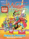 Cover for Bastei Fernseh-Comic (Bastei Verlag, 1992 series) #13