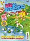 Cover for Bibi Blocksberg (Bastei Verlag, 1992 series) #40