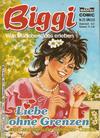 Cover for Biggi (Bastei Verlag, 1983 series) #23