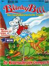 Cover for Blinky Bill (Bastei Verlag, 1994 series) #1