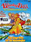 Cover for Blinky Bill (Bastei Verlag, 1994 series) #3