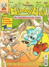 Cover for Blinky Bill (Bastei Verlag, 1994 series) #15