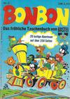 Cover for Bonbon (Bastei Verlag, 1976 ? series) #8