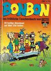 Cover for Bonbon (Bastei Verlag, 1976 ? series) #14