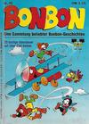 Cover for Bonbon (Bastei Verlag, 1976 ? series) #16