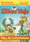 Cover for Die Biene Maja (Bastei Verlag, 1980 series) #2