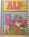 Cover for Alf (Ledafilms SA, 1986 ? series) #68