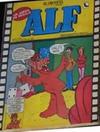 Cover for Alf (Ledafilms SA, 1986 ? series) #11