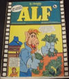 Cover for Alf (Ledafilms SA, 1986 ? series) #13