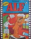 Cover for Alf (Ledafilms SA, 1986 ? series) #15