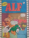 Cover for Alf (Ledafilms SA, 1986 ? series) #32