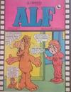 Cover for Alf (Ledafilms SA, 1986 ? series) #33