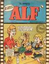 Cover for Alf (Ledafilms SA, 1986 ? series) #50