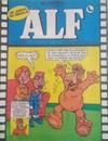 Cover for Alf (Ledafilms SA, 1986 ? series) #39