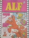 Cover for Alf (Ledafilms SA, 1986 ? series) #40