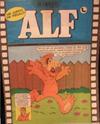 Cover for Alf (Ledafilms SA, 1986 ? series) #41