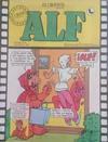 Cover for Alf (Ledafilms SA, 1986 ? series) #42