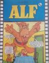Cover for Alf (Ledafilms SA, 1986 ? series) #35