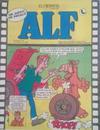 Cover for Alf (Ledafilms SA, 1986 ? series) #37