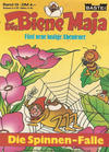 Cover for Die Biene Maja (Bastei Verlag, 1977 series) #13