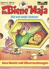 Cover for Die Biene Maja (Bastei Verlag, 1977 series) #14