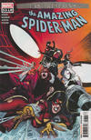 Cover Thumbnail for Amazing Spider-Man (2018 series) #53.LR