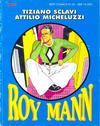 Cover for Best Comics (Comic Art, 1992 series) #22