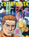 Cover for Best Comics (Comic Art, 1992 series) #26
