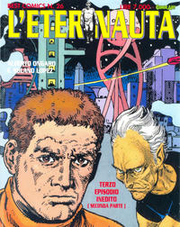Cover Thumbnail for Best Comics (Comic Art, 1992 series) #26