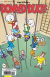 Cover for Donald Duck & Co (Hjemmet / Egmont, 1948 series) #48/2020