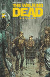 Cover for The Walking Dead Deluxe (Image, 2020 series) #4