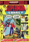 Cover for The Superman Family (DC, 1974 series) #164