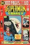 Cover for The Superman Family (DC, 1974 series) #166