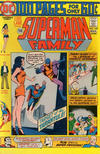 Cover for The Superman Family (DC, 1974 series) #169
