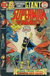 Cover for The Superman Family (DC, 1974 series) #171