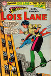 Cover for Superman's Girl Friend, Lois Lane (DC, 1958 series) #66