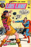 Cover for Superman's Girl Friend, Lois Lane (DC, 1958 series) #110