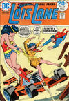 Cover for Superman's Girl Friend, Lois Lane (DC, 1958 series) #136