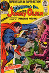 Cover for Superman's Pal, Jimmy Olsen (DC, 1954 series) #145