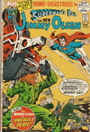 Cover for Superman's Pal, Jimmy Olsen (DC, 1954 series) #146