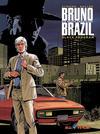 Cover for Bruno Brazil - Neue Abenteuer (All Verlag, 2019 series) #1 - Black Program