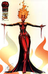Cover Thumbnail for Penny for Your Soul (2013 series) #1 [Cover B]