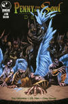 Cover Thumbnail for Penny for Your Soul (2013 series) #6