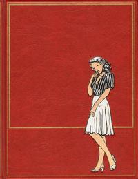 Cover Thumbnail for Les chefs-d'œuvre de la bande dessinée érotique (Rombaldi, 1987 series) #1