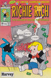 Cover for Richie Rich (Harvey, 1991 series) #25 [Direct]