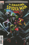 Cover Thumbnail for Amazing Spider-Man (2018 series) #54.LR