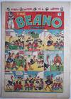 Cover for The Beano Comic (D.C. Thomson, 1938 series) #288