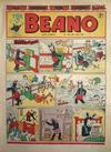 Cover for The Beano (D.C. Thomson, 1950 series) #483