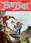 Cover for Big Boss (Arédit-Artima, 1960 series) #49