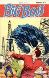 Cover for Big Boss (Arédit-Artima, 1960 series) #56